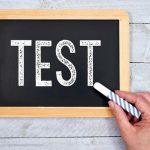 社労士の試験概要~申し込み方法/試験日/合格ラインなど~