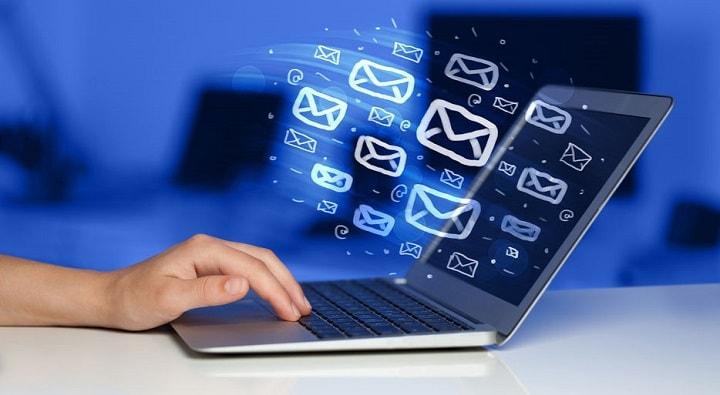 社労士通信講座のサポートやサービスの内容