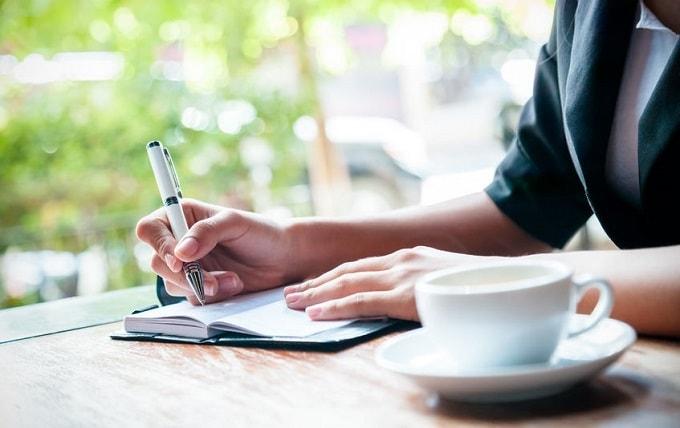 給付金を受け取るための申請の流れ 特定一般教育訓練給付