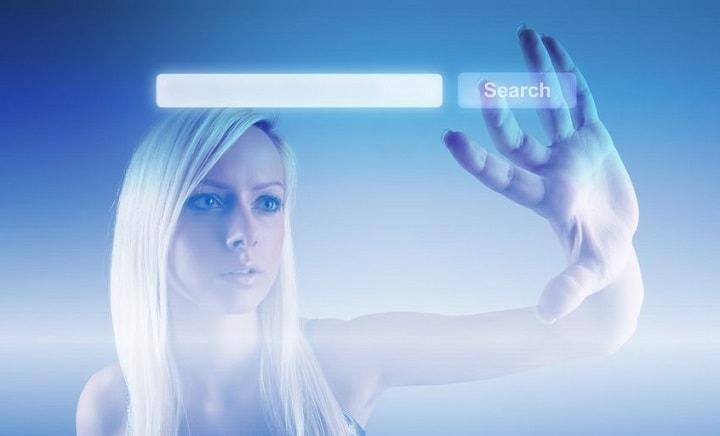 教育訓練給付制度の検索システム