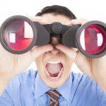 【◯秘ワザ!】通信講座の合格率を調べることが出来るとっておきの方法