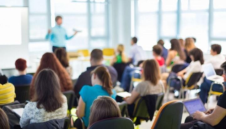 教育訓練給付制度の概略