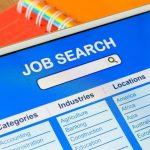 社労士資格は就職・転職に有利?募集状況・待遇などを調査してみました