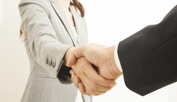 給付金を受け取るための申請の流れ 専門実践教育訓練給付