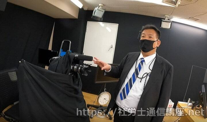 フォーサイトの山田社長